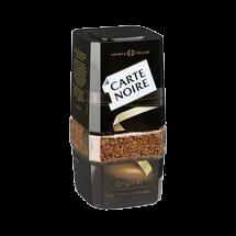 Кофе-Чай-Сахар